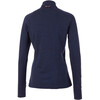 Maloja W's StaytonM. Long Sleeve Multisport Jersey nightfall